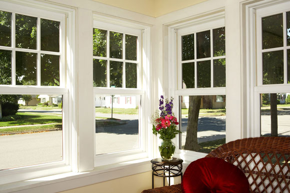 residential window cleaning mississauga