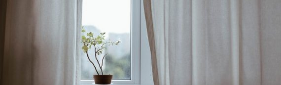 5 Benefits of Clean Windows