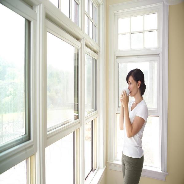 Window Cleaning Kilbride